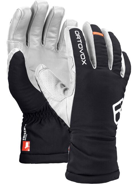 Ortovox Freeride Gloves Black Raven